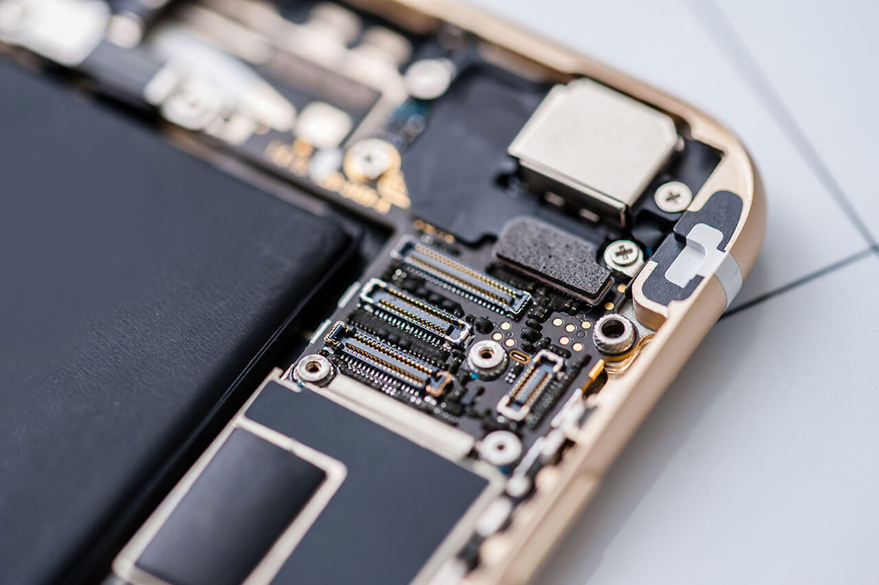 How to Get a Mobile Phone Repaired?
