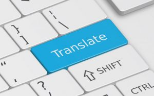 Online Subtitling company with inexpensive fees?