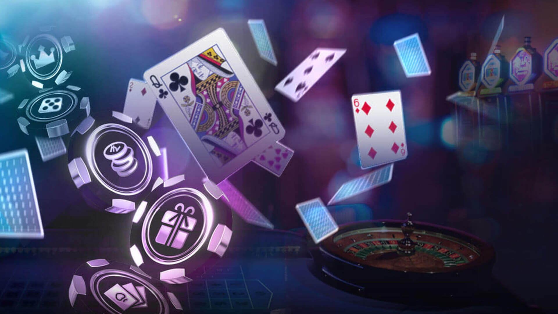 Finest Online Gambling USA 2020