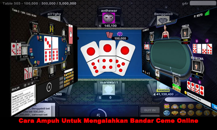 Enjoy Your Vacations With Singapore Online Casino Games – Gambling