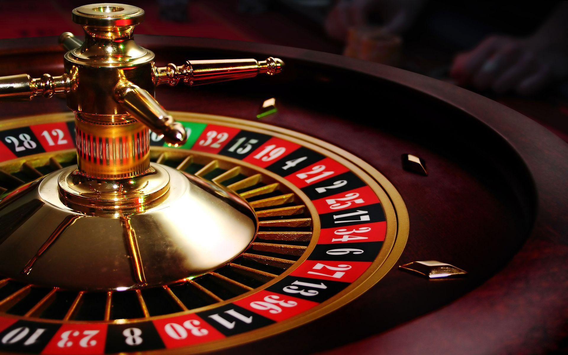 Sports Gambling Sites – Gamble On Sports Legally In 2020