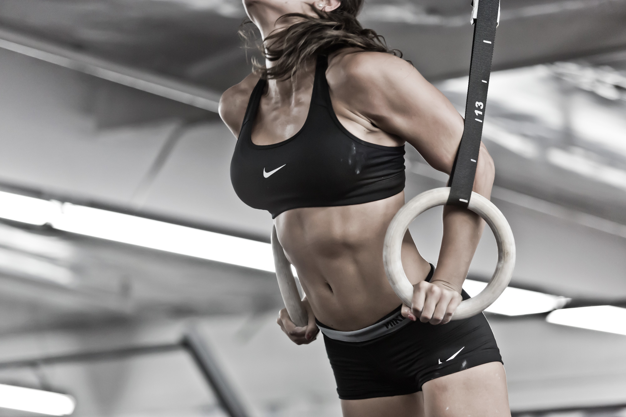 Beginner Full Strength Training Plans For Women