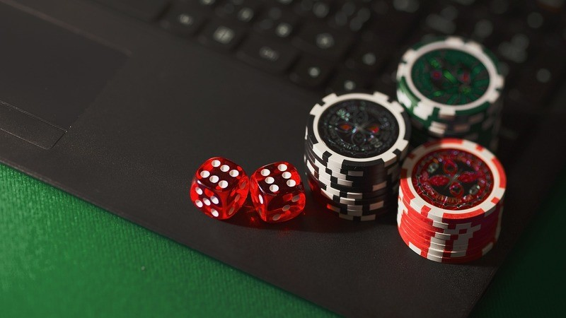 Casino Poker Texas Hold 'em Rules – Gambling