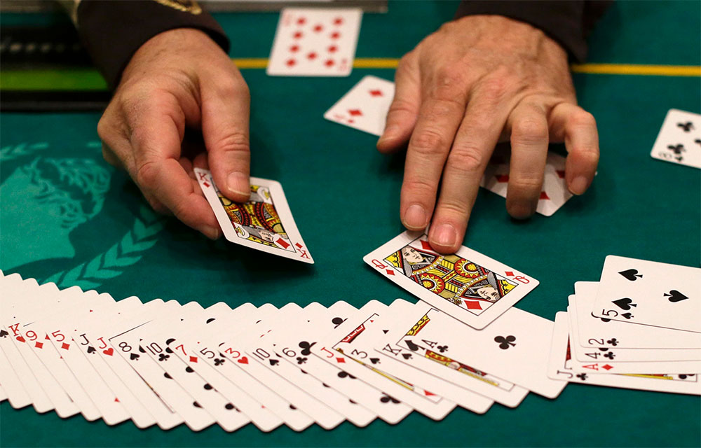 Ideal Online Gambling Sites – Ranks The Top Sites In 2020