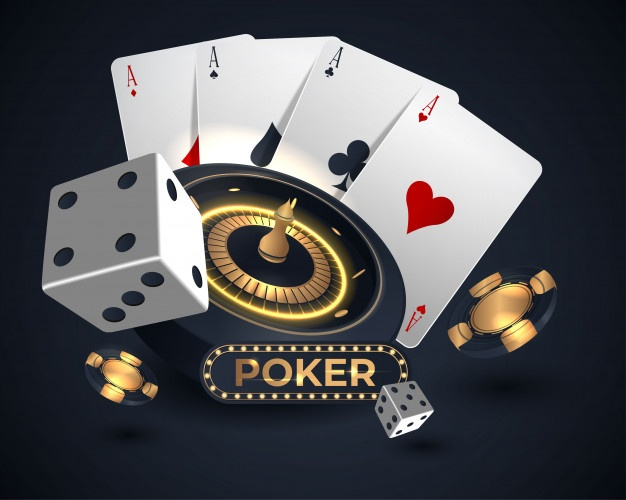 United States Gambling Sites – Best Online Gambling Sites Aug 2020.