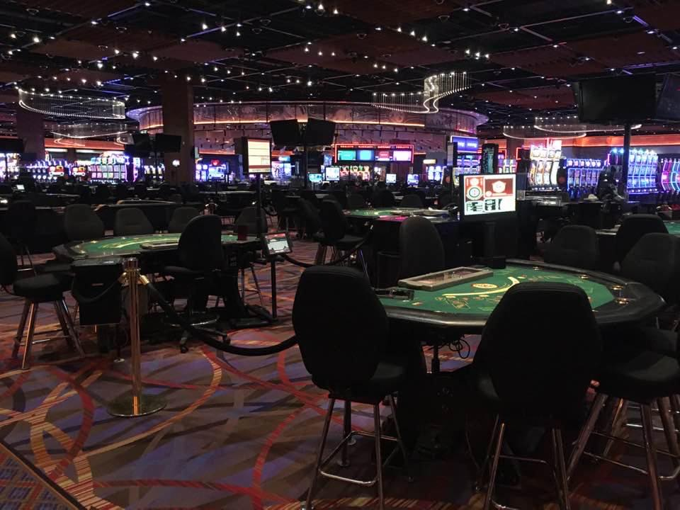 Are Bitcoin Casinos Available On Mobile?