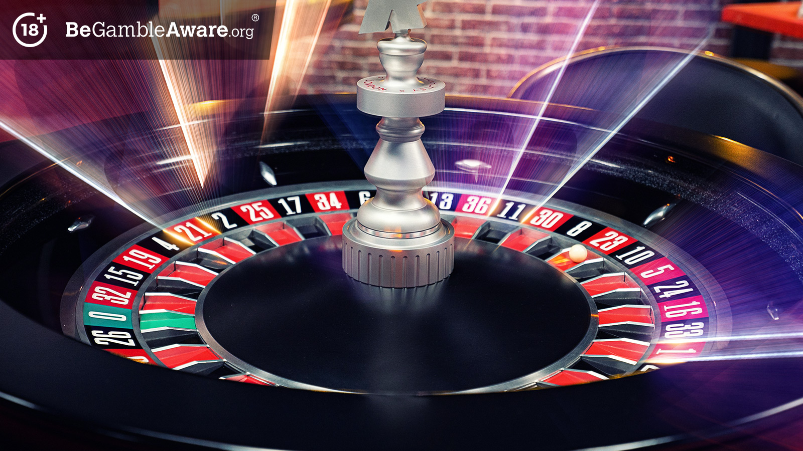 Online Safety Tips While Playing At Online Poker Site