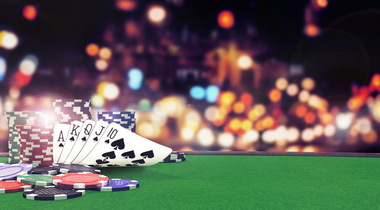 Ideal Poker Sites For Trusted Real Money Poker Rooms
