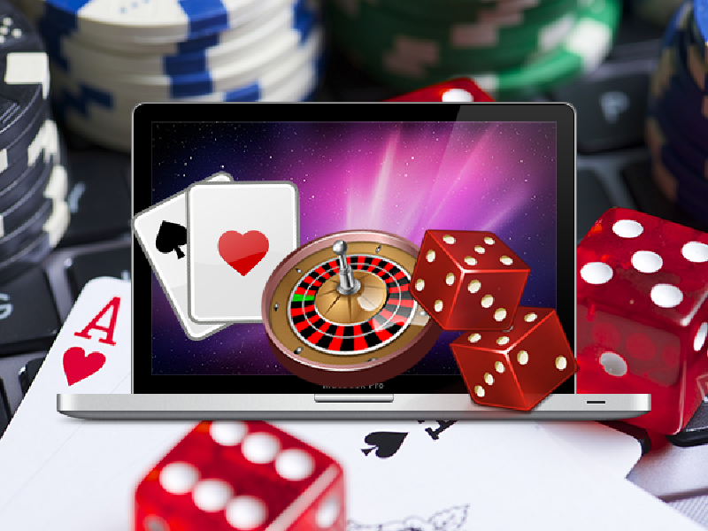 Most Safe Online Poker Sites For United States Players