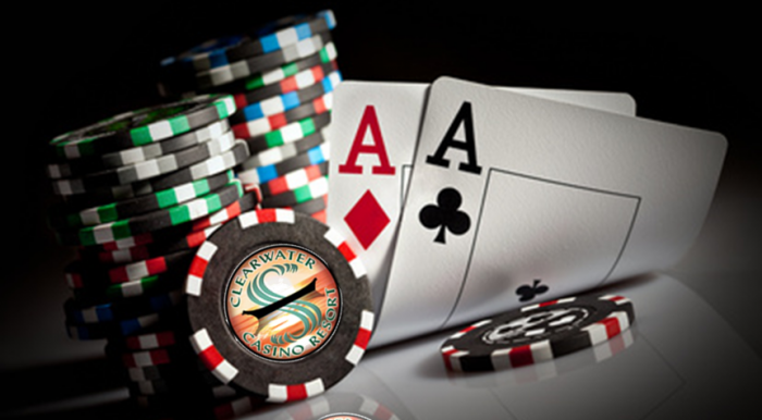 Online Poker Rooms, Bonuses & Strategy Tips │ PokerListings
