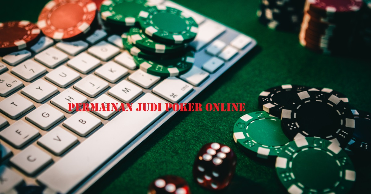 Can I Use A Vpn To Gamble Online