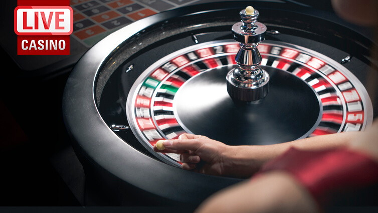 Leading Rated Online Slot Games With Big Jackpots As Well As Payments