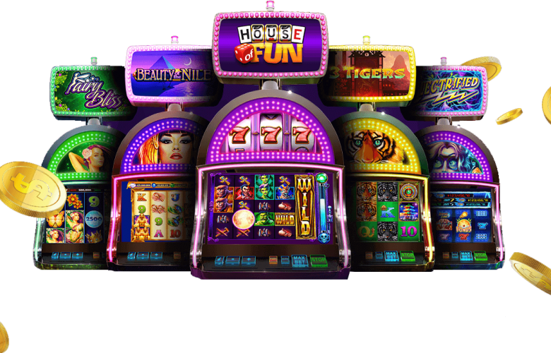 The Secret Truth About Casino Exposed